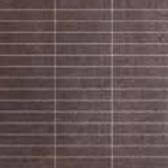 Todagres VIP Brown TO-16726 Mosaico 2x10 30x30 lapado