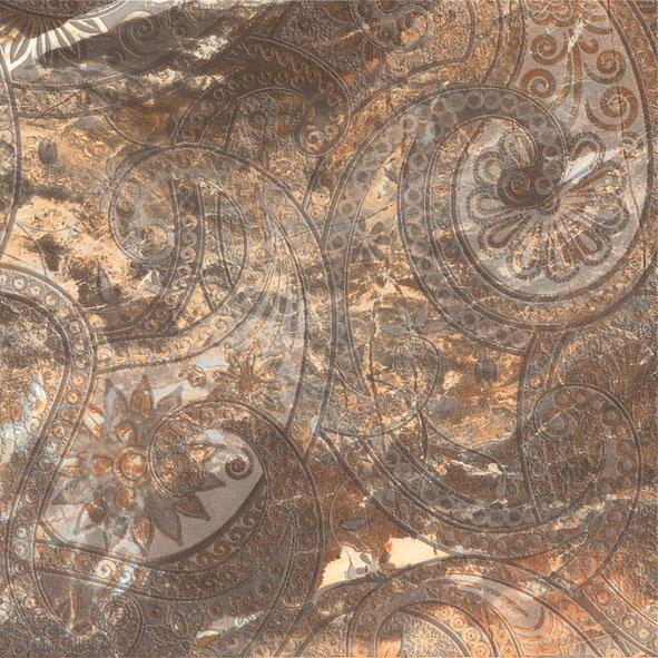 La Fabbrica Thrill Rock Tasmani laf-L964 Boden-/Wandfliese 46,5x46,5 Lappato