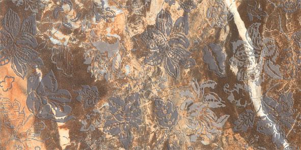 La Fabbrica Thrill Rock Sabine laf-L976 Boden-/Wandfliese 63,5x31,5 Lappato