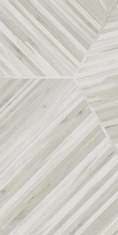 La Fabbrica  Kauri Awanui KAU075003 Boden-/Wandfliese 120x60 Lappato