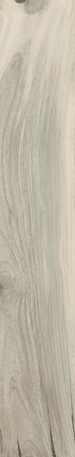 La Fabbrica  Kauri Catlins KAU075075  Boden-/Wandfliese 120x20 Natural