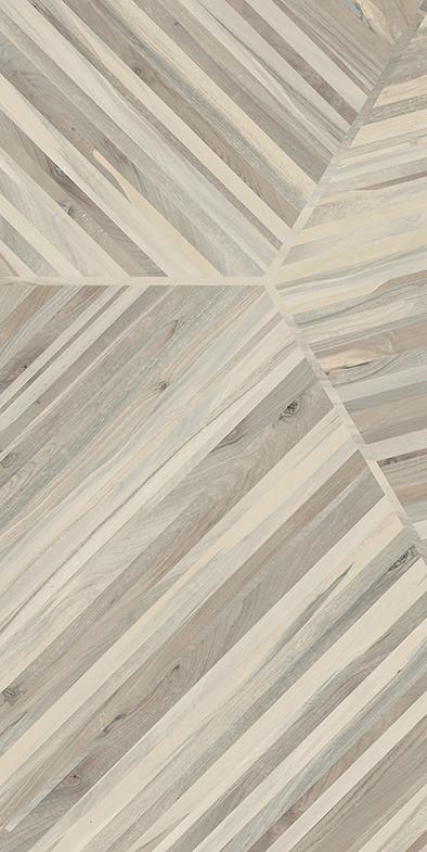 La Fabbrica  Kauri Catlins KAU075007  Boden-/Wandfliese 120x60 Lappato