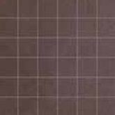 Todagres VIP Brown TO-16742 Mosaico 5x5 30x30 lapado
