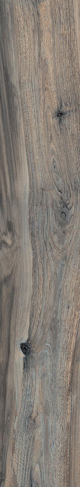 La Fabbrica  Kauri Fiordland KAU075086  Boden-/Wandfliese 120x20 Lappato