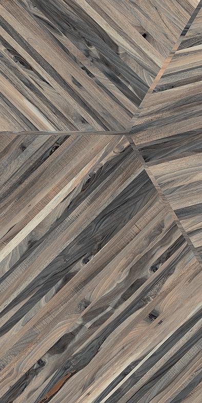 La Fabbrica  Kauri Fiordland KAU075017  Boden-/Wandfliese 120x60 Lappato