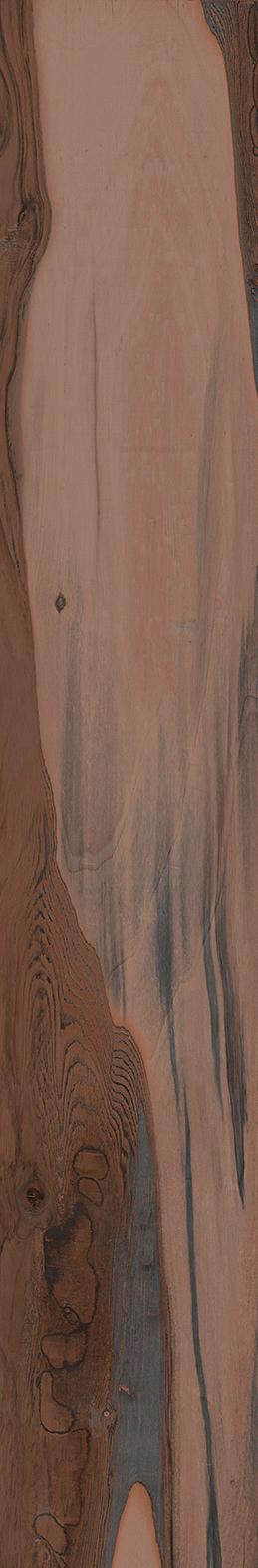 La Fabbrica  Kauri Kaimai KAU075090  Boden-/Wandfliese 120x20 Natural