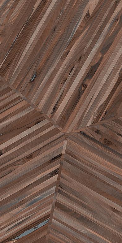 La Fabbrica  Kauri Kaimai KAU075022  Boden-/Wandfliese 120x60 Lappato