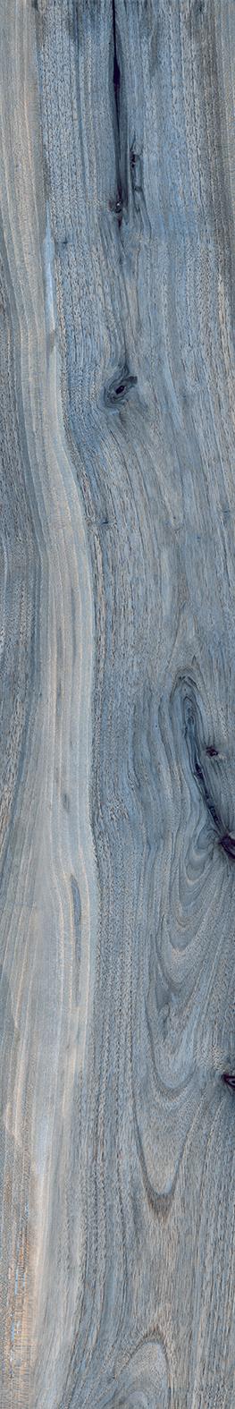 La Fabbrica  Kauri Tasman KAU075096  Boden-/Wandfliese 120x20 Lappato