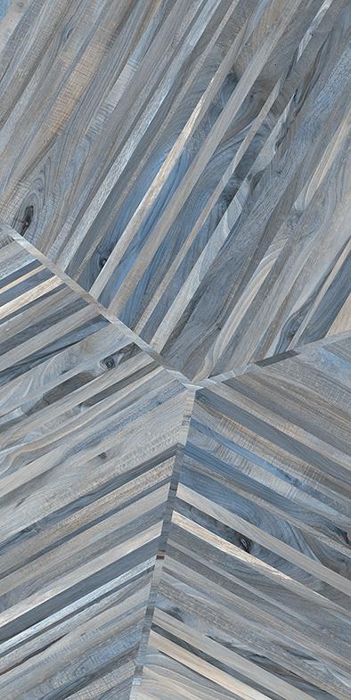 La Fabbrica  Kauri Tasman KAU075027  Boden-/Wandfliese 120x60 Lappato