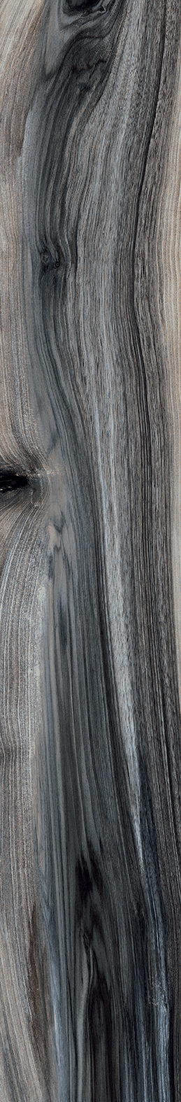 La Fabbrica  Kauri Victori KAU075101  Boden-/Wandfliese 120x20 Lappato