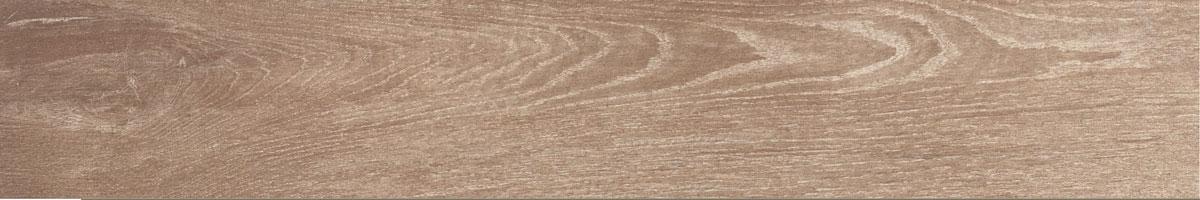 Keope Note Beige 06456B12030 Boden-/Wandfliese 120x30 Natural