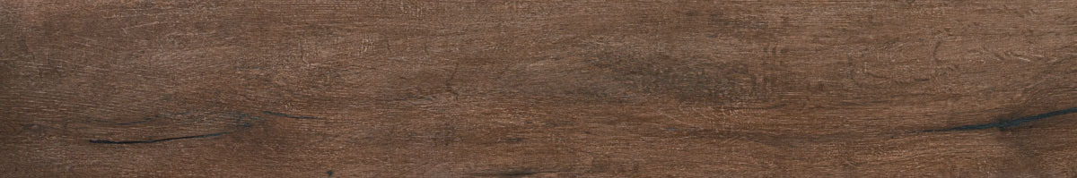 Keope Note Brown 06458B12030 Boden-/Wandfliese 120x30 Natural
