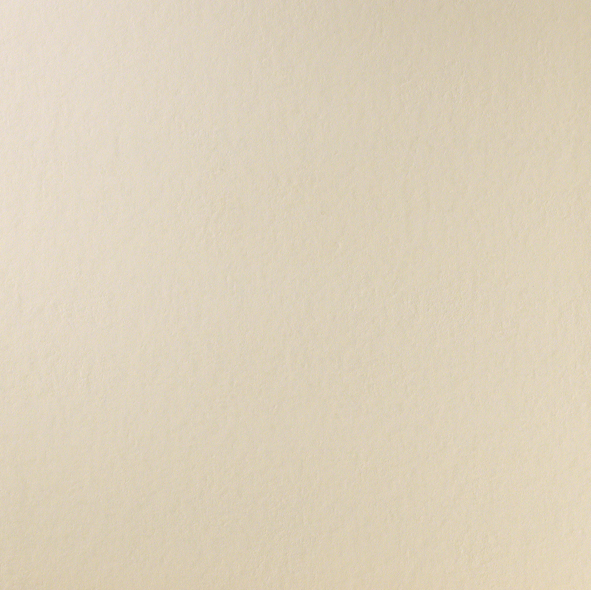 La Fabbrica  Vision Touch Ecru-Touch laf-TOUCC1L1 Boden-/Wandfliese 120x120 Lappato