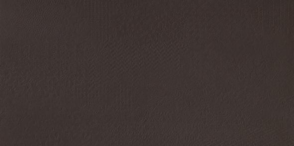 La Fabbrica  Vision Touch Moka-Vision laf-VISI74R1 Boden-/Wandfliese 120x60 Natural