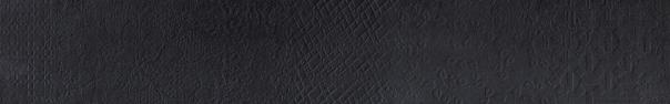 La Fabbrica Noir-Vision laf-VISI25L1 Boden-/Wandfliese 120x20 Lappato