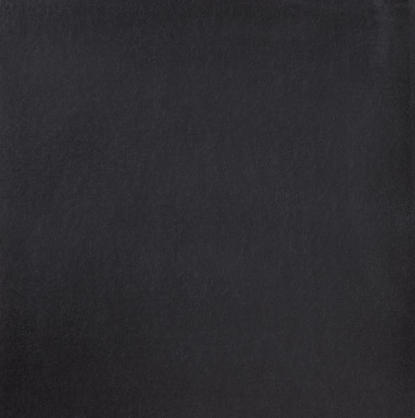 La Fabbrica  Vision Touch Noir-Touch laf-TOUCC5R1 Boden-/Wandfliese 120x120 Natural