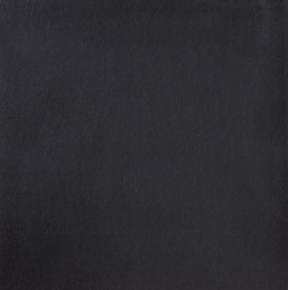 La Fabbrica  Vision Touch Noir-Touch laf-TOUCC5L1 Boden-/Wandfliese 120x120 Lappato