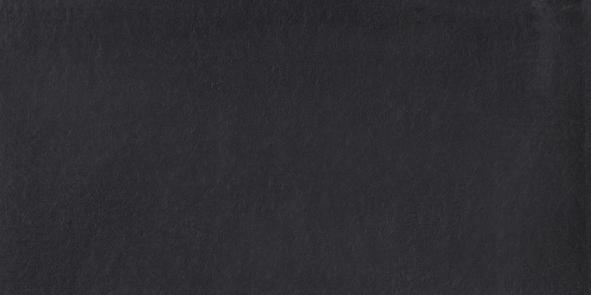 La Fabbrica  Vision Touch Noir-Touch laf-TOUC75L1 Boden-/Wandfliese 120x60 Lappato