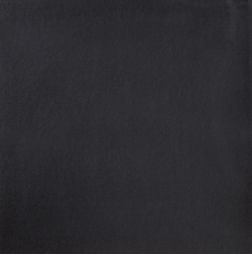 La Fabbrica  Vision Touch Noir-Touch laf-TOUC65L1 Boden-/Wandfliese 60x60 Lappato
