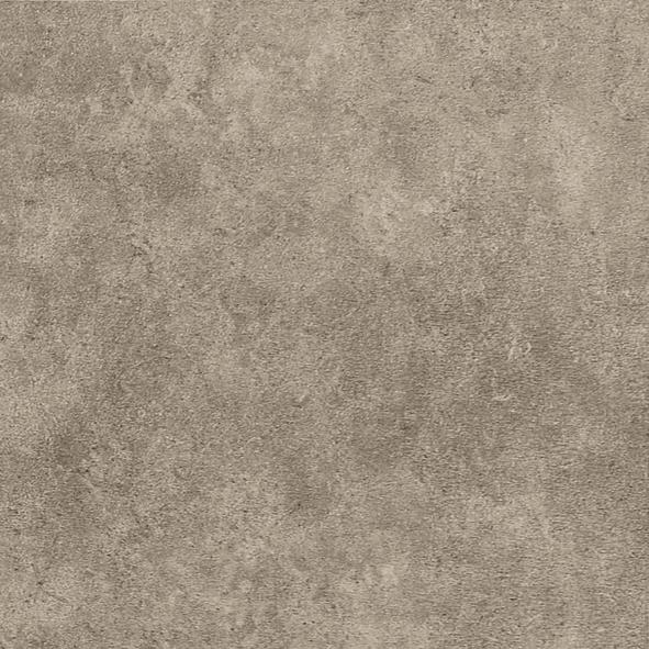 La Fabbrica Stardust Fonce' laf-6878 Boden-/Wandfliese 60x60 Natural