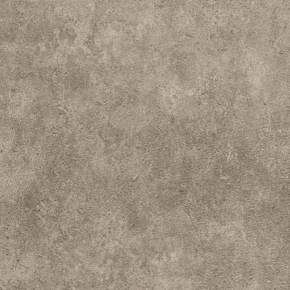 La Fabbrica Stardust Fonce' laf-6L78 Boden-/Wandfliese 60x60 Lappato