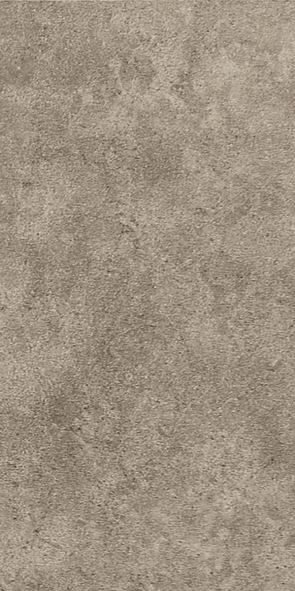 La Fabbrica Stardust Fonce' laf-V878 Boden-/Wandfliese 60x30 Natural