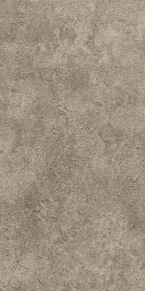 La Fabbrica Stardust Fonce' laf-VL78 Boden-/Wandfliese 60x30 Lappato