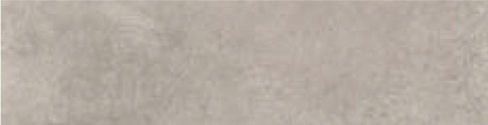 Todagres VIP Porland TO-16713 Bodenfliese 20x60 lapado