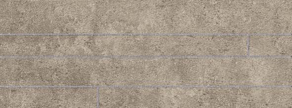 La Fabbrica Stardust Fonce' laf-L588 Muretto 60x15 Natural