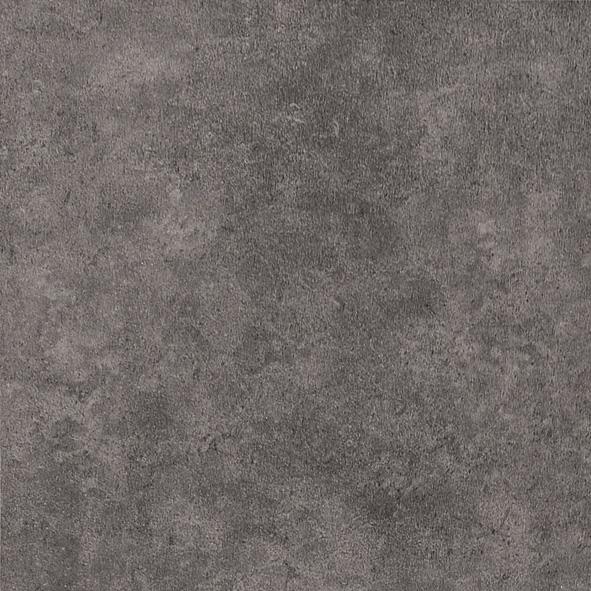 La Fabbrica Stardust Noir laf-6L79 Boden-/Wandfliese 60x60 Lappato
