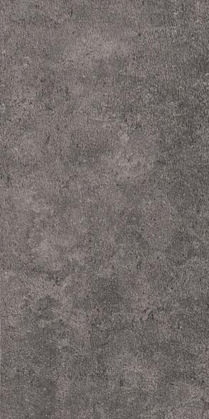 La Fabbrica Stardust Noir laf-VL79 Boden-/Wandfliese 60x30 Lappato