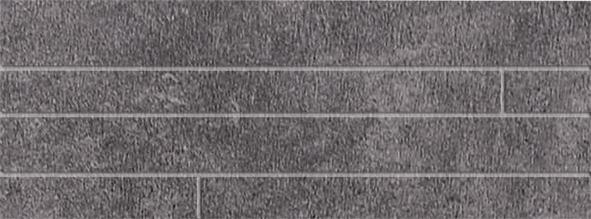 La Fabbrica Stardust Noir laf-L589 Muretto 60x15 Natural