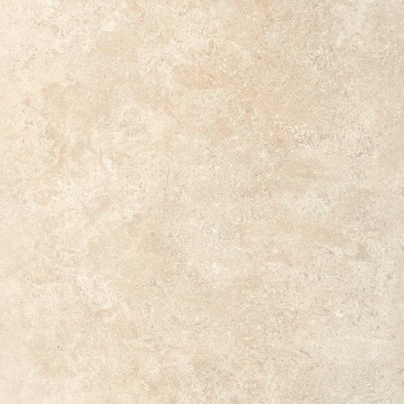La Fabbrica Stardust Beige laf-6877 Boden-/Wandfliese 60x60 Natural