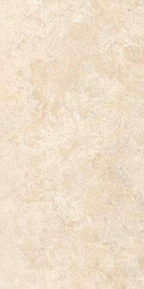 La Fabbrica Stardust Beige laf-VL77 Boden-/Wandfliese 60x30 Lappato