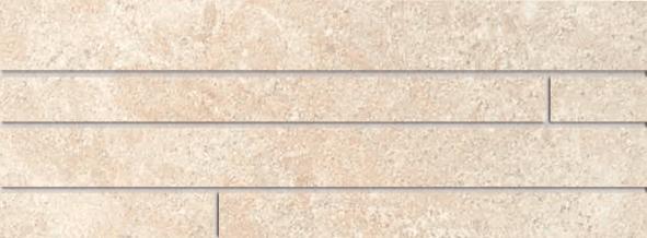 La Fabbrica Stardust Beige laf-L587 Muretto 60x15 Natural