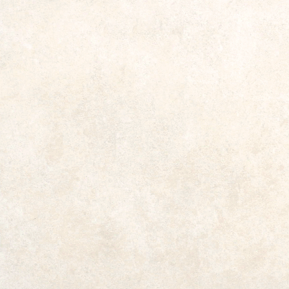 La Fabbrica Stardust Clair laf-6L76 Boden-/Wandfliese 60x60 Lappato