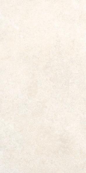 La Fabbrica Stardust Clair laf-VL76 Boden-/Wandfliese 60x30 Lappato