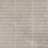 Todagres VIP Porland TO-16729 Mosaico 2x10 30x30 lapado
