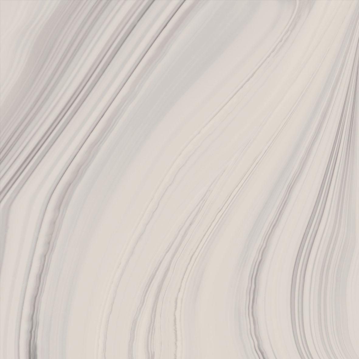 La Fabbrica Astra Selenite LA069008 Boden-/Wandfliese 58x58 Lappato