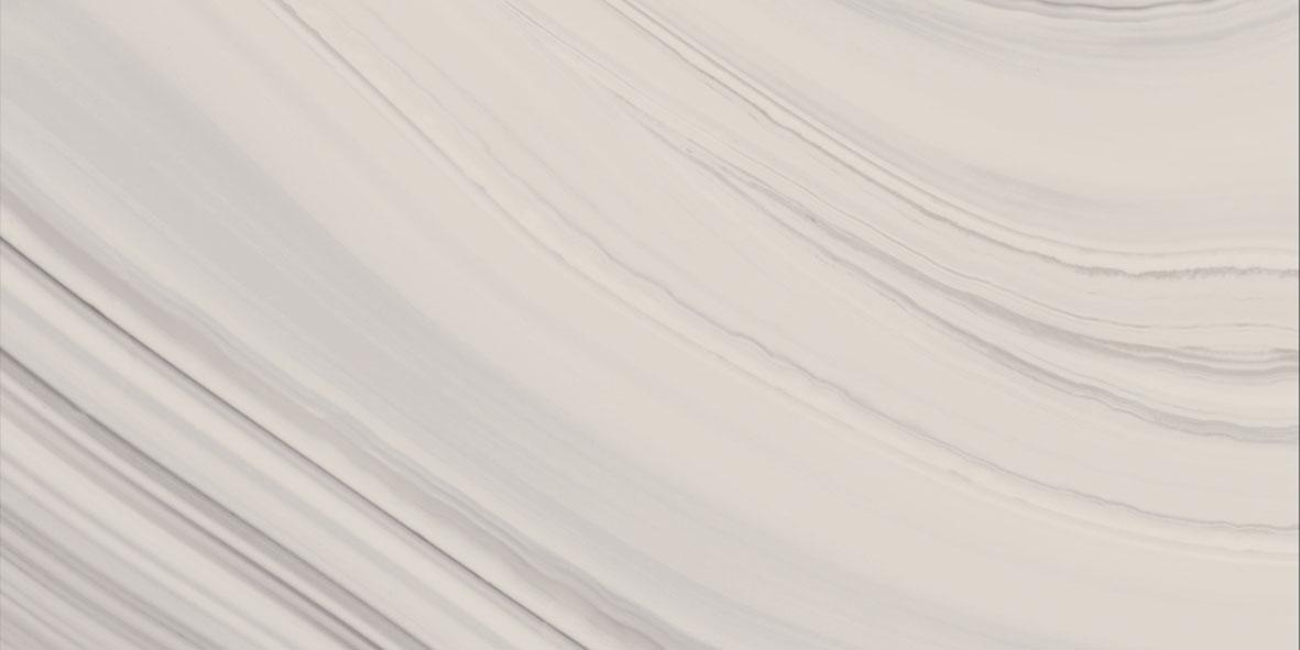 La Fabbrica Astra Selenite LA069020 Boden-/Wandfliese 58x29 Lappato