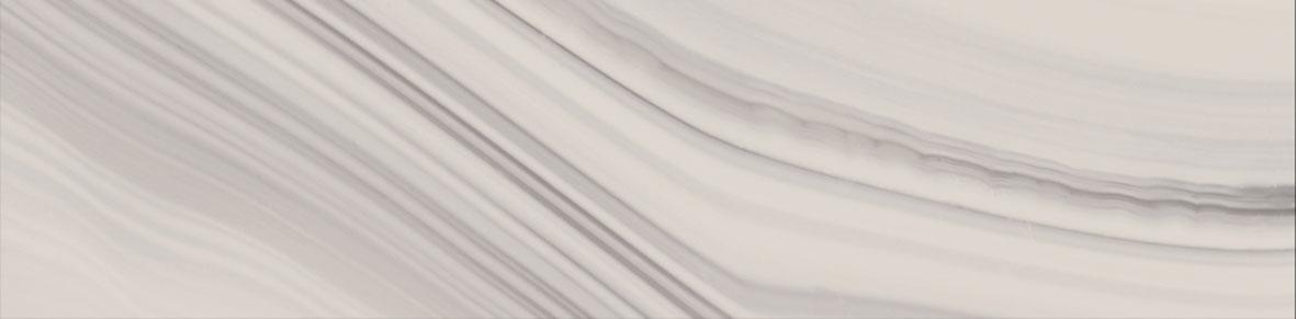 La Fabbrica Astra Selenite LA069032 Boden-/Wandfliese 58x19,2 Lappato