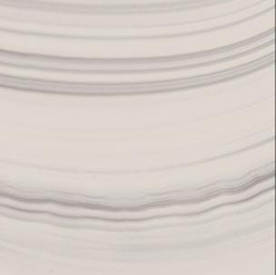 La Fabbrica Astra Selenite LA069044 Boden-/Wandfliese 19,2x19,2 Lappato