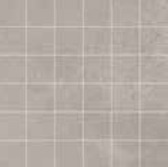 Todagres VIP Porland TO-16745 Mosaico 5x5 30x30 lapado