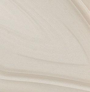 La Fabbrica Astra Perla LA069046 Boden-/Wandfliese 19,2x19,2 Lappato