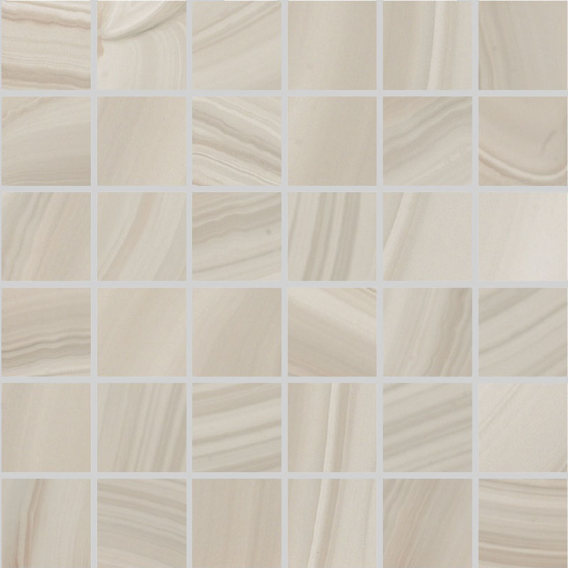 La Fabbrica Astra Perla LA069112 Mosaik 29x29 Lappato
