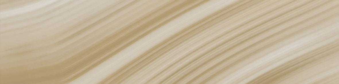 La Fabbrica Astra Giada LA069036 Boden-/Wandfliese 58x19,2 Lappato