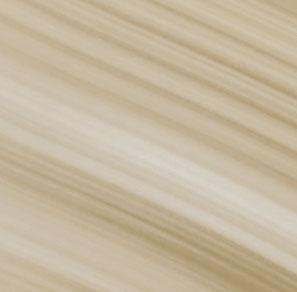 La Fabbrica Astra Giada LA069048 Boden-/Wandfliese 19,2x19,2 Lappato