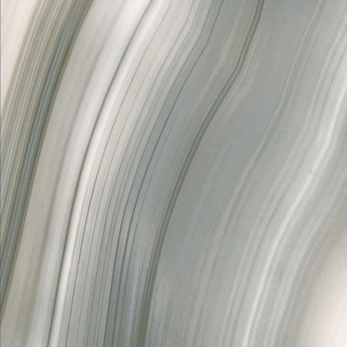 La Fabbrica Astra Turchese LA069014 Boden-/Wandfliese 58x58 Lappato