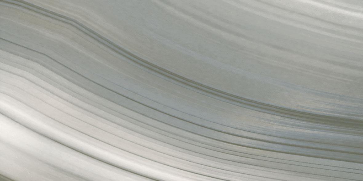 La Fabbrica Astra Turchese LA069026 Boden-/Wandfliese 58x29 Lappato
