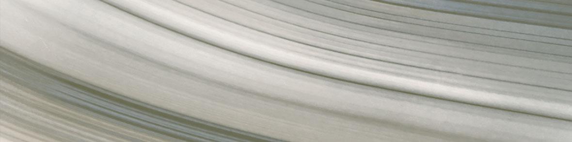 La Fabbrica Astra Turchese LA069038 Boden-/Wandfliese 58x19,2 Lappato